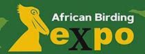 African Birding Expo